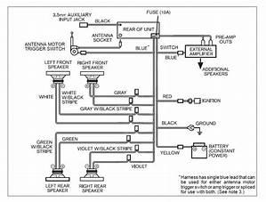 porsche 928 radio wiring diagram - 41348.antennablu.it  wiring diagram resource 41348