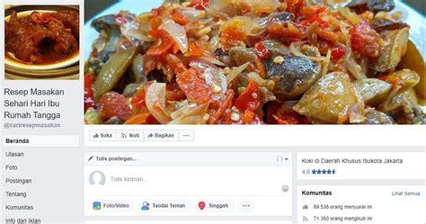 jasa paid promote khusus bisnis kuliner attipsjualonline