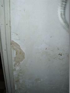 peindre un mur peinture sur les murs peinture pour mur With peinture pour mur abime