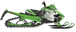 artic cat 2014 arctic cat m6000 sno pro 153 preview snowmobile