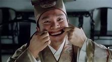 【今日明歪理】為甚麼香港人如此喜歡周星馳電影?明明對白也全懂得背了!