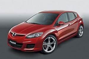 Avis Mazda 6 : avis mazda 3 de la marque mazda berlines coup s ~ Medecine-chirurgie-esthetiques.com Avis de Voitures
