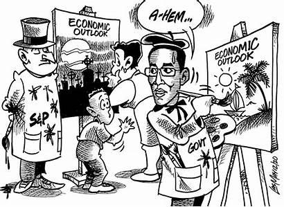 Sunday Jamaica Gleaner December