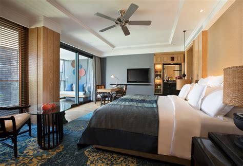 unique home interior design hotel indigo bali seminyak l five resort with