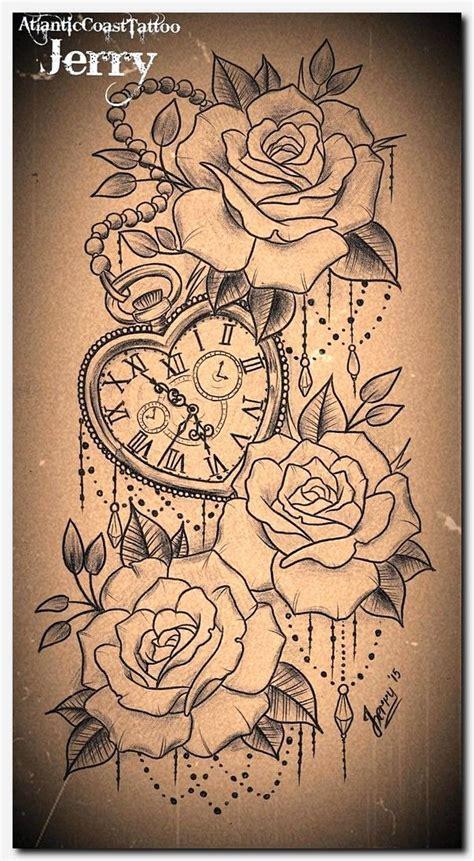 #rosetattoo #tattoo tribute tattoos for dad, love tattoo
