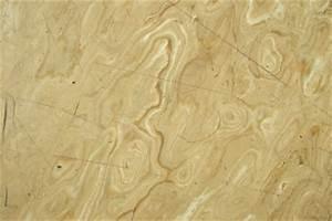Pvc Boden Entfernen : auf pvc flecken entfernen so geht 39 s ~ Watch28wear.com Haus und Dekorationen