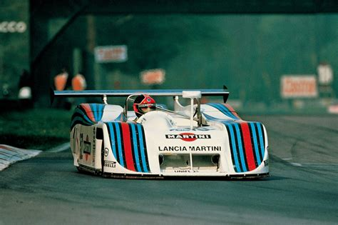 Image Gallery Lancia Lc1