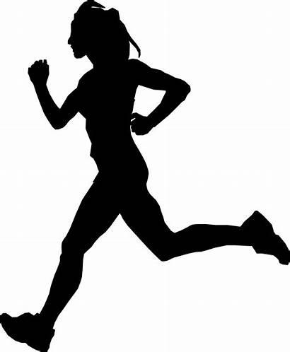 Runner Plan Week Athlete Track Field Graduate