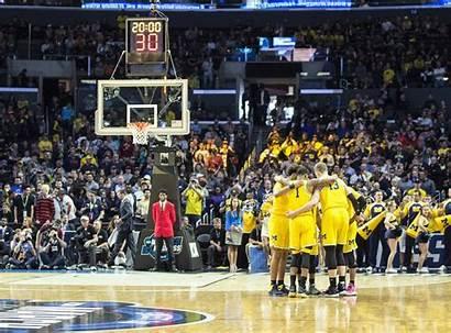 Michigan Basketball Wolverines University Wallpapers Cinderella Ncaa