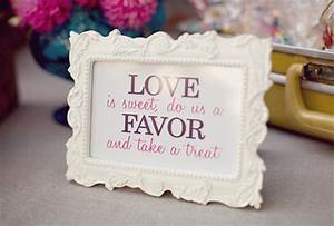 Quotes And Sayi... Love Favour Quotes
