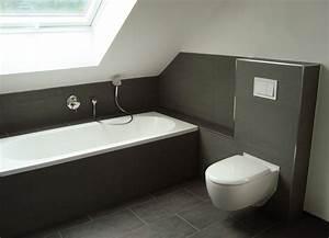 Bäder Modern Bilder : badezimmer obergeschoss ~ Sanjose-hotels-ca.com Haus und Dekorationen