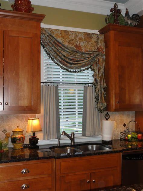 kitchen curtain ideas small windows kitchen curtains