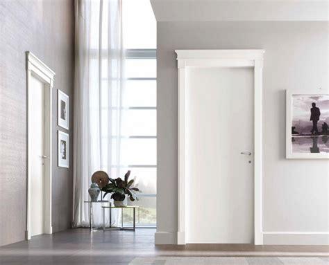 Prezzi Porte Door 2000 by Porte Per Interno Gruppo Door 2000 Oltre Le Porte