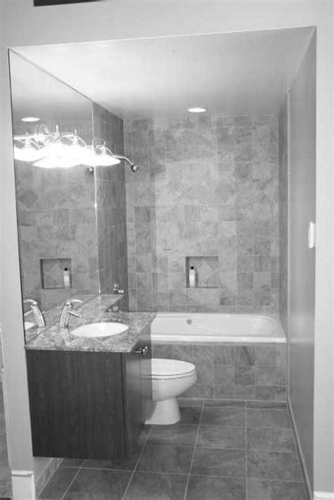 bathroom small bathroom designs without bathtub then