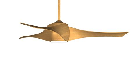 3 blade vs 5 blade ceiling fan how to choose the best ceiling fan for a room part 2