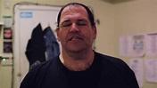 Artist Interview | Bill Stevenson of Descendents - YouTube