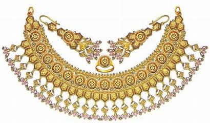 Gold Jewellery Cool Jewelry Ki