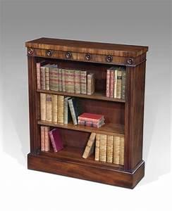 Best 25+ Antique bookcase ideas on Pinterest Small