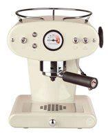 kaffeepadmaschine test die  besten kaffeepadmaschinen