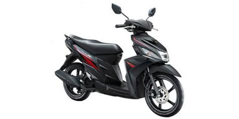 Gambar Motor Yamaha Mio Z by Harga Yamaha Mio Z Spesifikasi Gambar Review