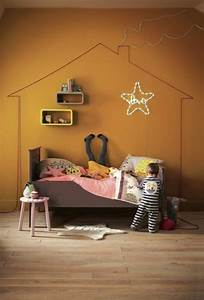 Kinderzimmer Gestalten Wand : wandbemalung kinderzimmer tolle interieur ideen ~ Markanthonyermac.com Haus und Dekorationen