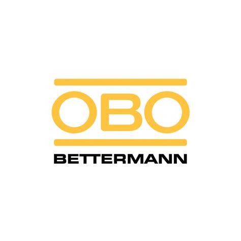 obo bettermann bodentank 7427076 obo bettermann