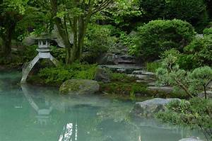 Pflanzen Für Japangarten : japan garten kultur gestaltet einen japanischen garten mit teich in salzgitter ~ Sanjose-hotels-ca.com Haus und Dekorationen