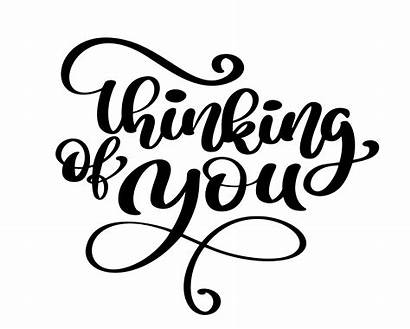 Thinking Cards Card Text Calligraphy Phrase Quotes