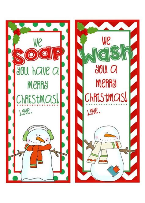 teacher christmas label festival collections