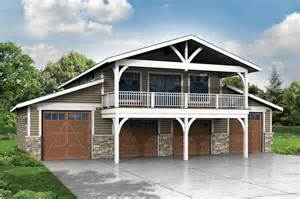 cabin plans with garage country house plans garage w rec room 20 144 associated designs