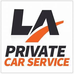 Help Car La Buisse : la private mobile app la private car service ~ Gottalentnigeria.com Avis de Voitures