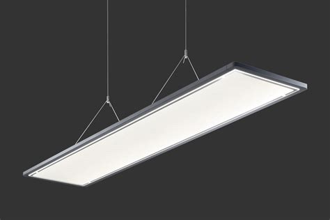 Lateralo plus led products trilux simplify your light