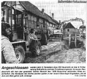 Wohnungen In Halberstadt : 19 jahrhundert verbandsgemeinde vorharz ~ Avissmed.com Haus und Dekorationen