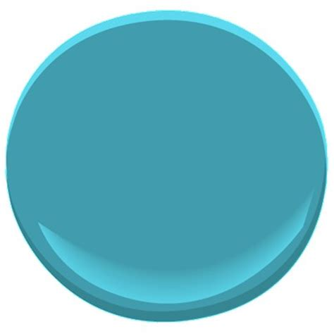 blue lagoon 2054 40 paint benjamin blue lagoon paint colour details
