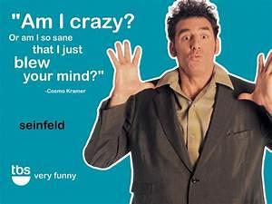 Seinfeld meme, Memes and Festivus on Pinterest