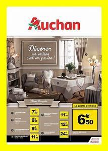 étendoir à Linge Auchan : linge de maison auchan du 8 au 18 juillet 2015 ~ Dailycaller-alerts.com Idées de Décoration