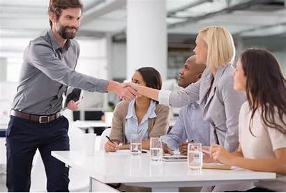 Interview Process Improve Employers Glassdoor