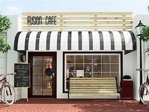 Design Shop 23 : coffee shop exterior design store decorations pinterest modern traditional traditional ~ Orissabook.com Haus und Dekorationen