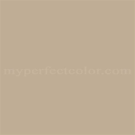ralph na10 sisal match paint colors myperfectcolor