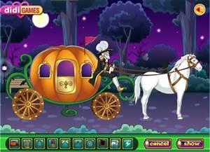 Online Kinder Spiele : cinderella spiele kostenlos online spielen ~ Orissabook.com Haus und Dekorationen