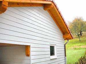 Abris de jardin en fibro ciment meilleures idees pour for Marvelous toiture abri de jardin castorama 0 awesome abri de jardin toit plat tole contemporary