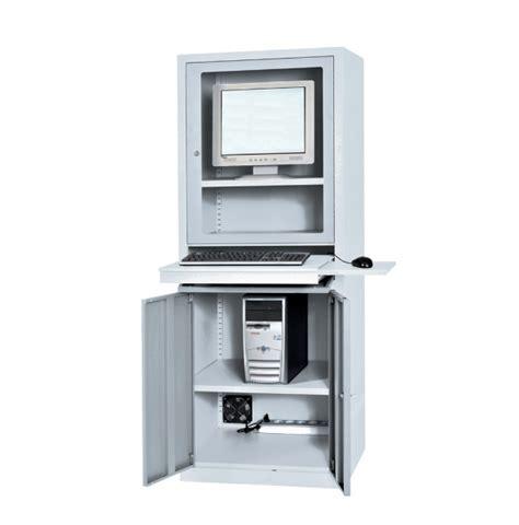 armoire bureau informatique armoire designe armoire bureau informatique dernier
