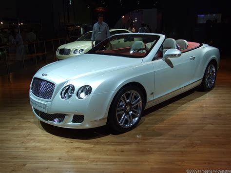 how to learn all about cars 2009 bentley continental flying spur electronic throttle control 2009 bentley continental series 51 gallery gallery supercars net