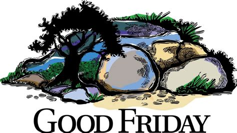 free clip friday clipart best