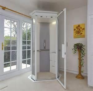Lifestyle Lift Home Elevator