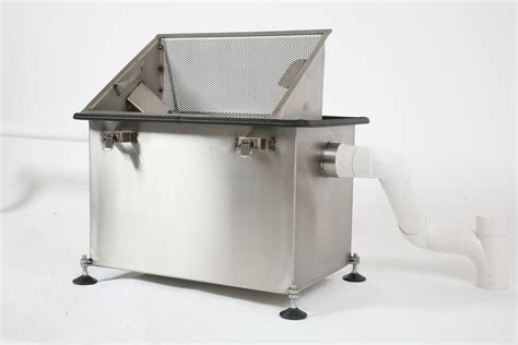 grease trap for kitchen sink secondhand websites index page sinks and dishwashers 6917