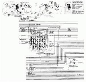 1983 S10 Fuse Box Diagram Wiring Diagrams 3544 Cnarmenio Es