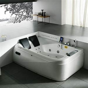 Whirlpoolwanne Für 2 Personen : whirlpool optirelax relaxmaker cushy eco optirelax ~ Bigdaddyawards.com Haus und Dekorationen