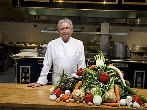 cuisine minceur michel guerard recettes cuisine minceur cocina baja en grasas de