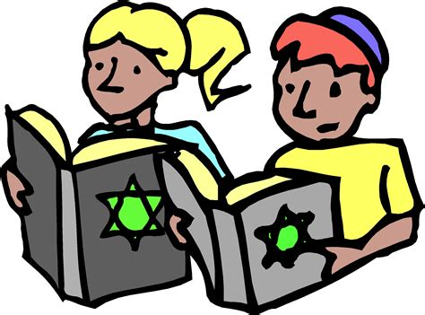 Make Jewish Schools More Affordable | melissa langsam ...